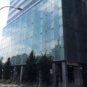 HSBC シンガポール